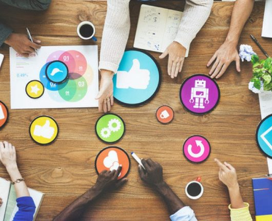 branding marketing image